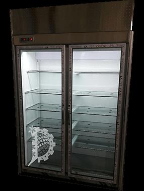 یخچال سوپر مارکت-یخچال سوپری-یخچال فروشگاهی